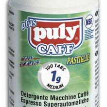 PULY CAFF Plus Tabs 1gr