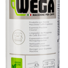 WEGA ESPRESSO MACHINE CLEANER 900g