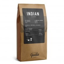 Indian Blend 70/30 (1kg)