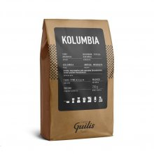 Kolumbia 100% Arabica (250g)