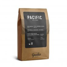 Pacific blend (250g)
