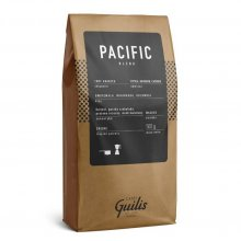 Pacific blend (500g)